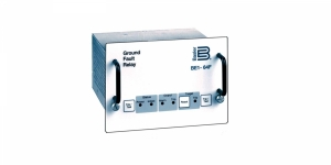 BE1-64F, Ground Fault Relay