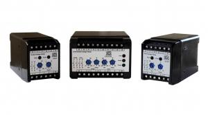 ES-27, ES-27/59, ES-59 Voltage Relays